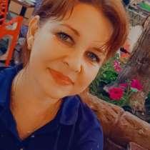 Эля, 51 год, хочет пообщаться, в Астрахани