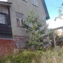 Продам: дом 90 кв.м. на участке 12 сот, в Всеволожске