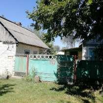 Продаётся дом в сельской местности, в Армавире