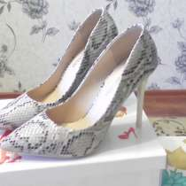 Женские туфли, в г.Харьков