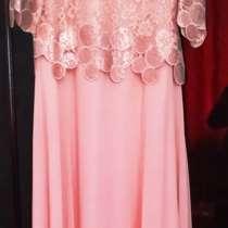 Продам нежное вечернее турецкое платье 100 у. е, в г.Ташкент