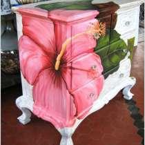 Мебель, предметы интерьера из массива, в Рязани