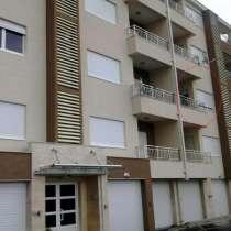 Аренда - Апартаменты в Петровацe - Черногории, в г.Черногория
