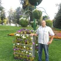 Александр, 56 лет, хочет пообщаться, в Саратове