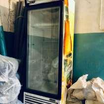Холодильник для напитков, в Магнитогорске