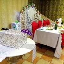 Оформление свадебные украшения в Могилеве и обл, в г.Могилёв