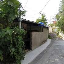 Аренда жилья для летнего отдыха, в Алупке