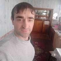 Lezgin, 33 года, хочет пообщаться, в г.Баку
