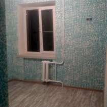 Ремонт квартир, в Краснодаре