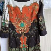 Платье M. Mix, в Москве