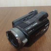 Видеокамера, в Хабаровске