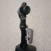 Продается видеокамера OSMO, в Москве