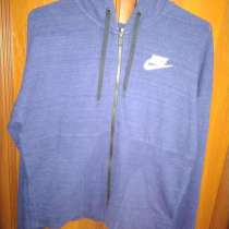 Кофта Nike, в Волжский
