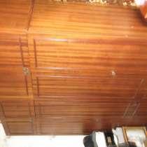 Спальный гарнитур б/у из 8-ми предметов, в Самаре