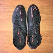 Бутсы Nike, в Москве
