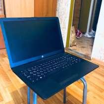 Ноутбук HP, в Астрахани