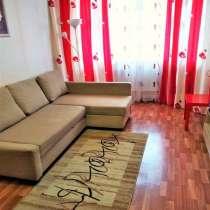 Сдам квартиру Чайковского 37, в Чите