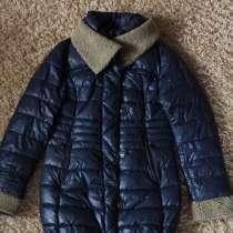 Куртка зимняя, в г.Могилёв
