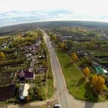 Продам земельный участок под ИЖС, в Липецке