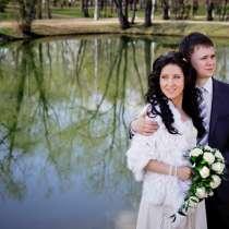 Свадьбы весной в Парад парк отель - Томск, в Томске