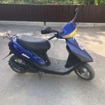 Honda Dio 28, в Армавире