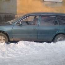 Продам авто, в Ангарске