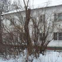 2-к. кв. 36,4 кв.м. по ул. Центральная, д. 4 в гор. Калязине, в Калязине