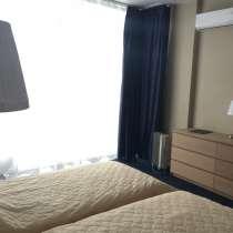 Просторные Апартаменты с видом на заливные луга, в Рязани