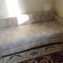 Продам диван, в Санкт-Петербурге
