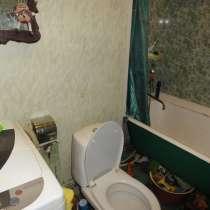 Продам 2-х комнатную квартиру Автотэк С/п, косм. рем. встр, в Магадане