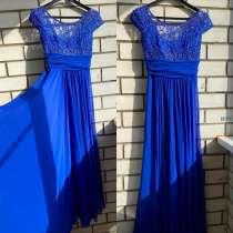 Платье, в Иванове
