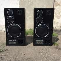 Продам Аккустику Radiotehnika S-90, в г.Ровеньки