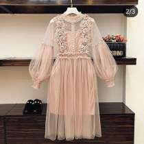 Платье, в Иркутске