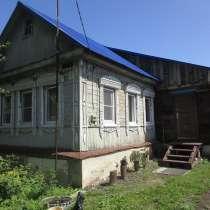 Продам дом в г. Мичуринске, в Мичуринске
