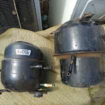 Продам компрессор, в г.Луганск