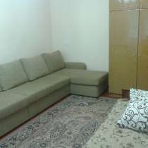 Квартира на сутки в Ивацевичах, в г.Ивацевичи