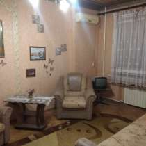 Сдаю 1 ком квартиру Центр, в Ростове-на-Дону