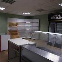Готовый бизнес: сельский магазин в Дмитровском р-не (Ивлево), в Дмитрове