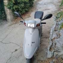 Honda Скутер / Мотороллер, в Феодосии