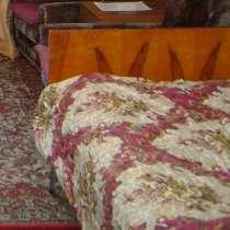 Панцерная кровать, в Екатеринбурге