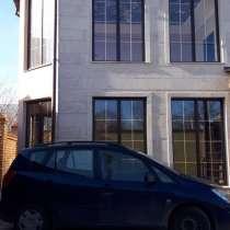 Сдаю 2-х этажный особняк под жилье, офис!, в г.Бишкек