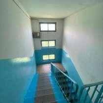 Продаю 2-х комнатную квартиру ул. Боконбаева- М. Гвардия, в г.Бишкек
