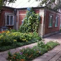 Продаю дом 74 кв. м 8 км от Курахово, в г.Курахово