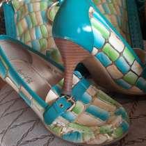 Обувь с аксесуарами, в Кургане