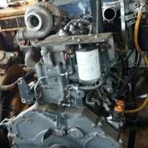 Двигателя 6HK1,S6D95,3306,3408,3412,C4.4,C9,C11,C13,18,C27, в Саратове