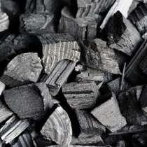 Продам уголь древенсый, в Костроме