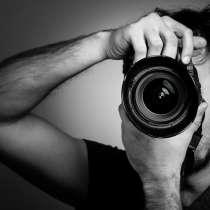 Услуги фотографа, Видеосъемка. Портретная съемка, репортажна, в г.Бишкек