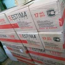 Керамогранит Estima Standard ST02 И ST03(30*30*08) остатки, в Саратове