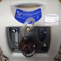 Продам кислородный концентратор на 5л, в г.Луганск