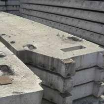 Балконные плиты, в Ростове-на-Дону